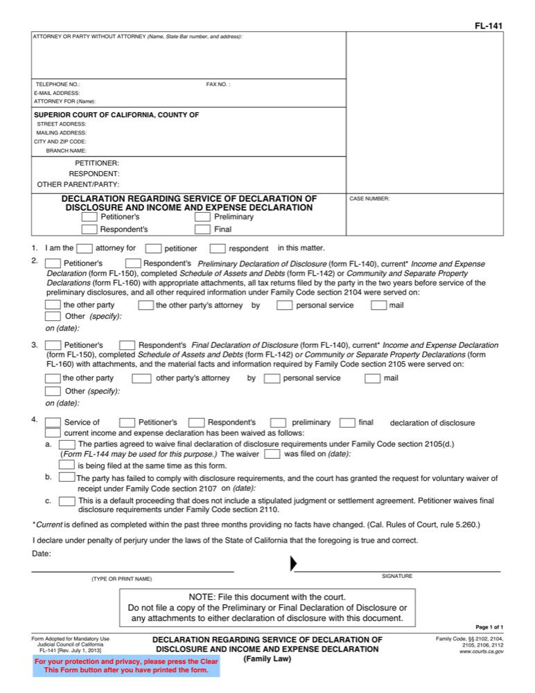 Document 131