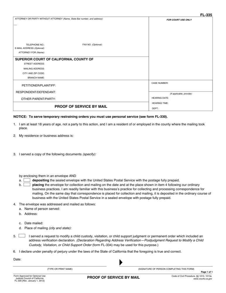 Document 134
